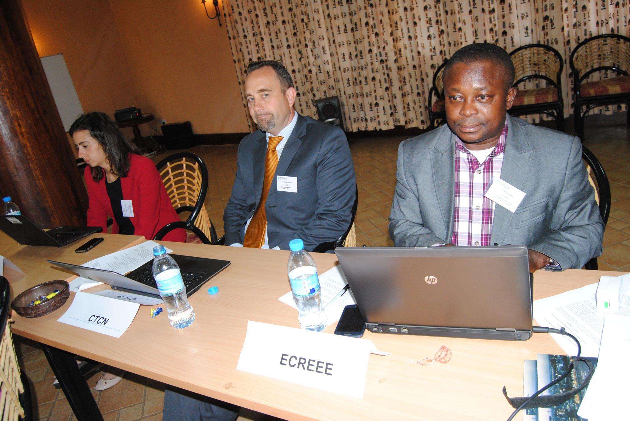 Regional NDE Forum Tanzania052.jpg