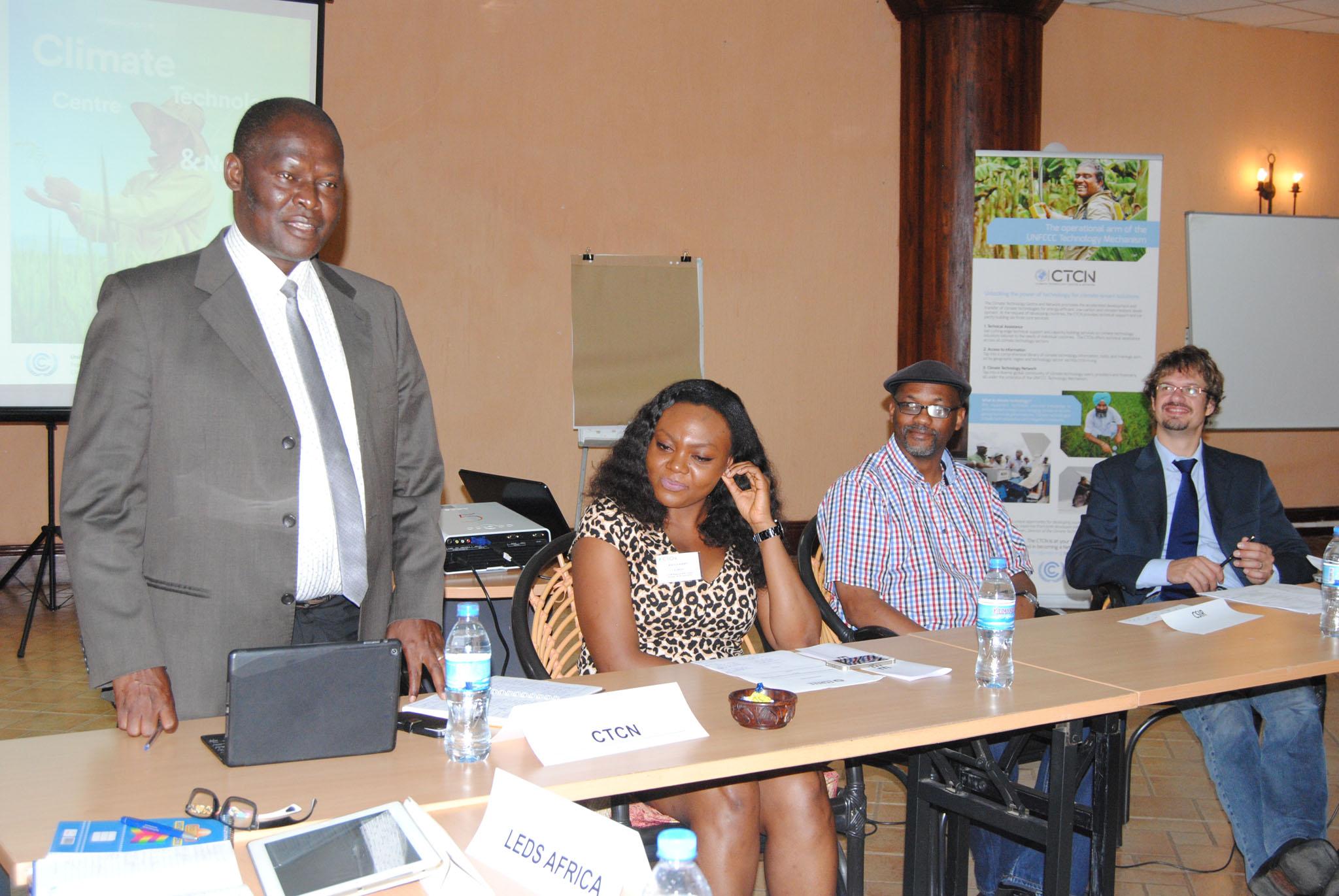 Regional NDE Forum Tanzania053.jpg