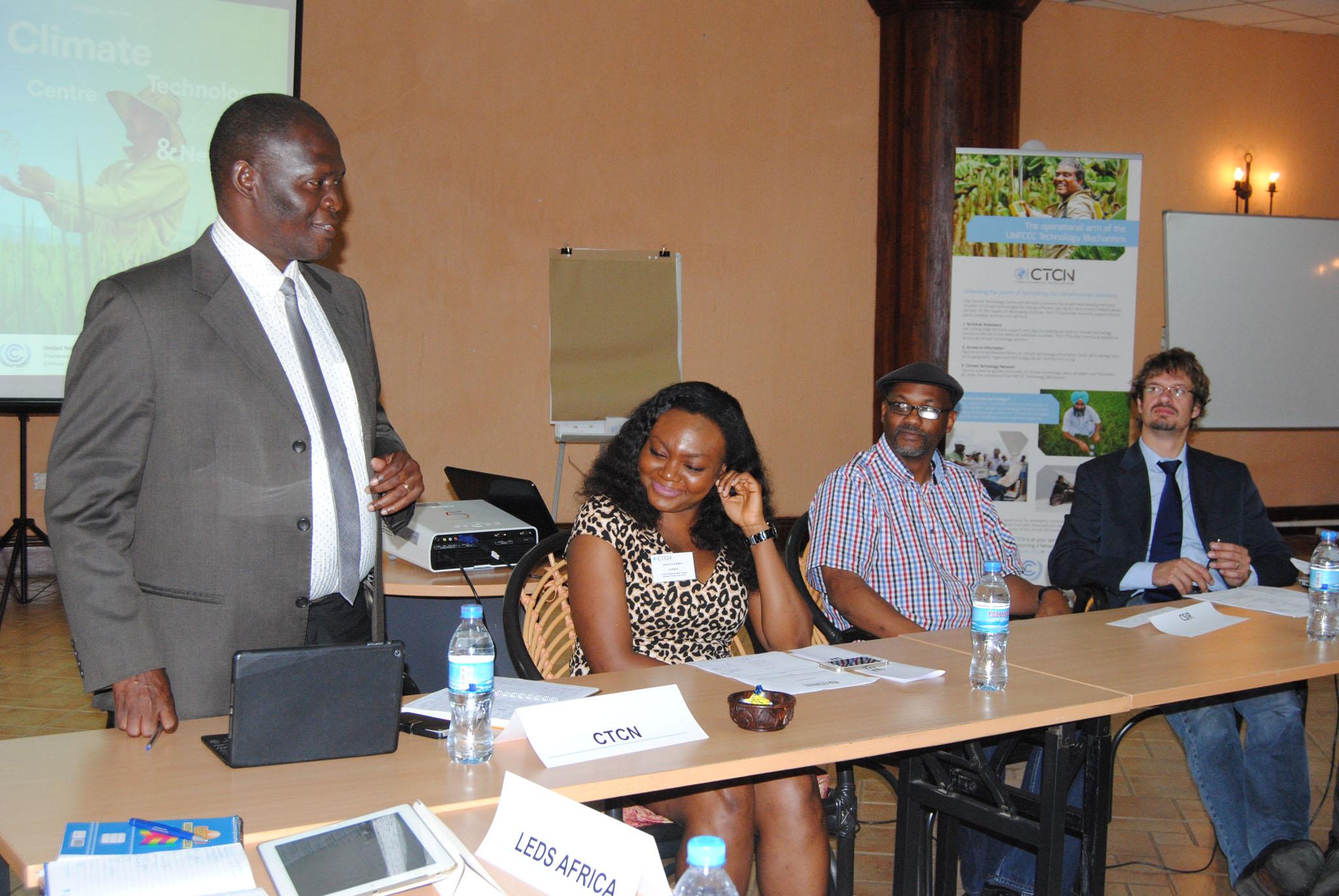 Regional NDE Forum Tanzania054.jpg