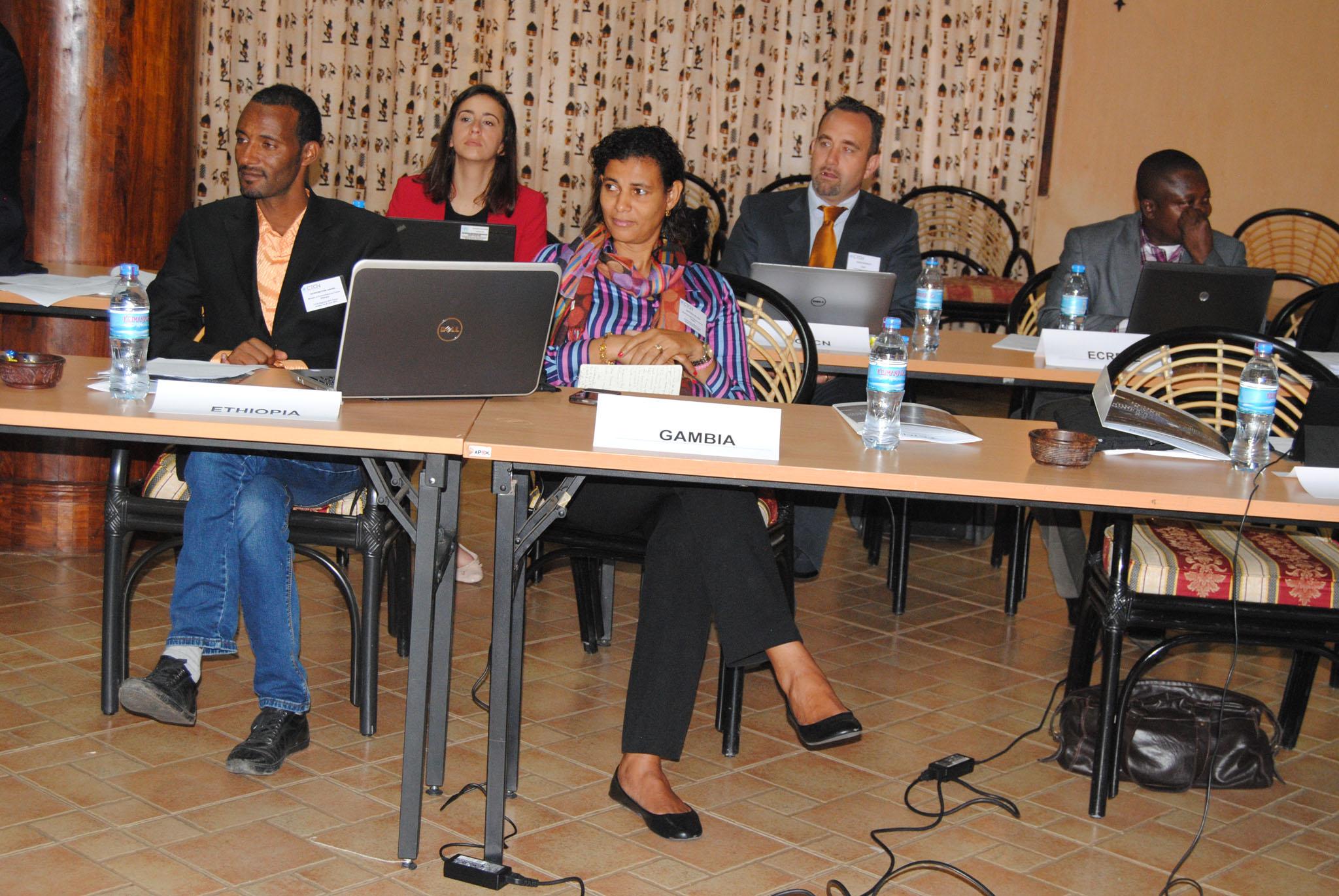 Regional NDE Forum Tanzania055.jpg