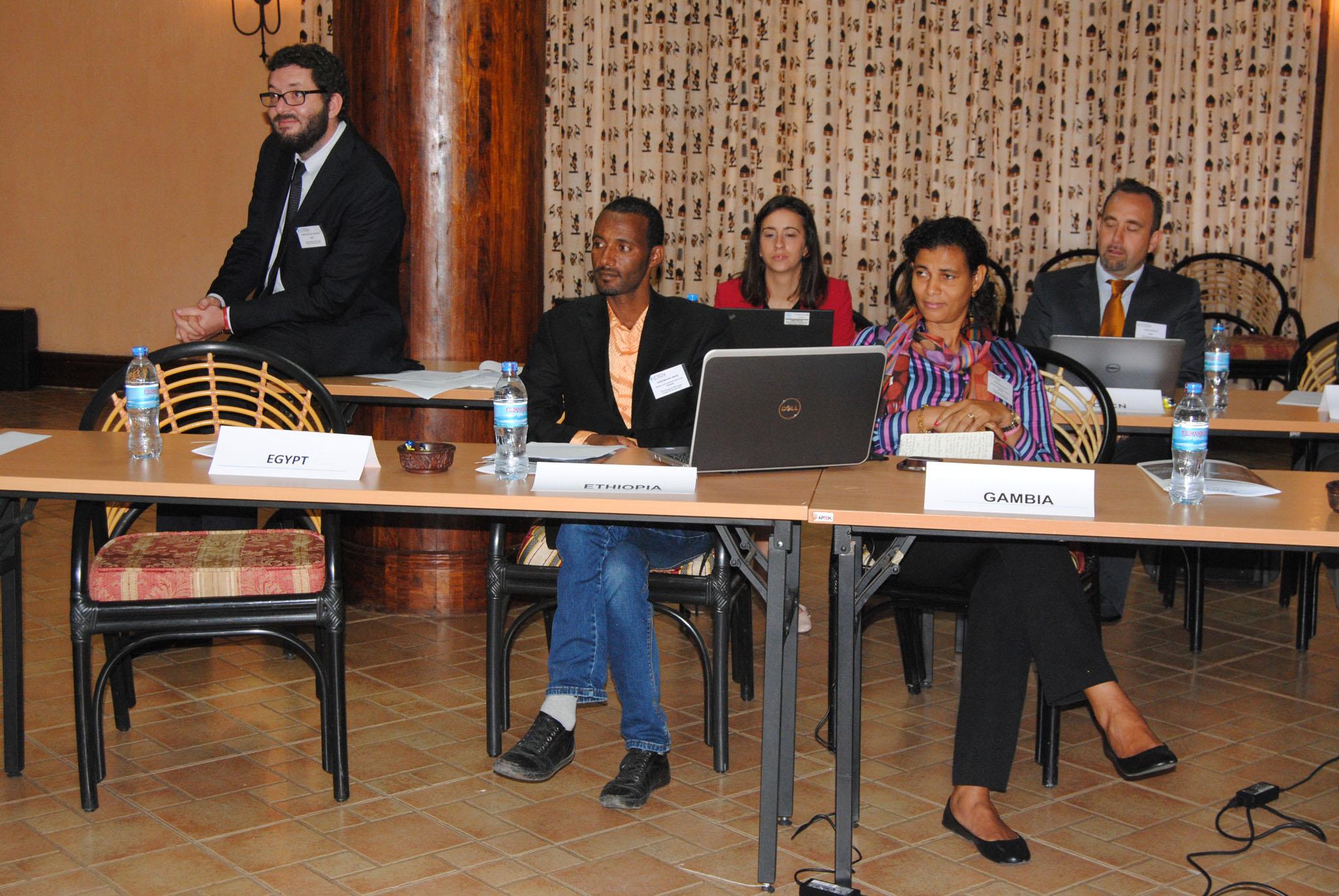 Regional NDE Forum Tanzania056.jpg