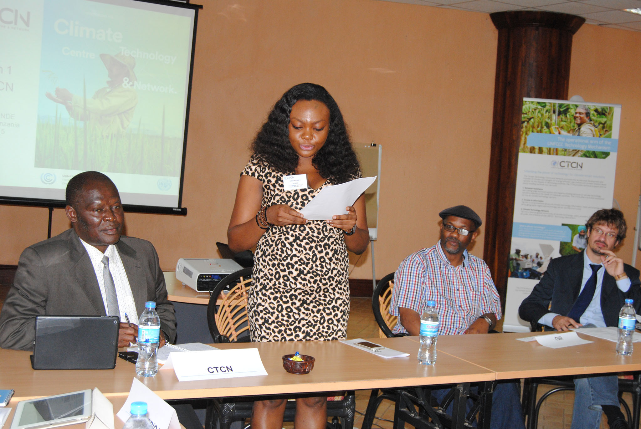 Regional NDE Forum Tanzania057.jpg