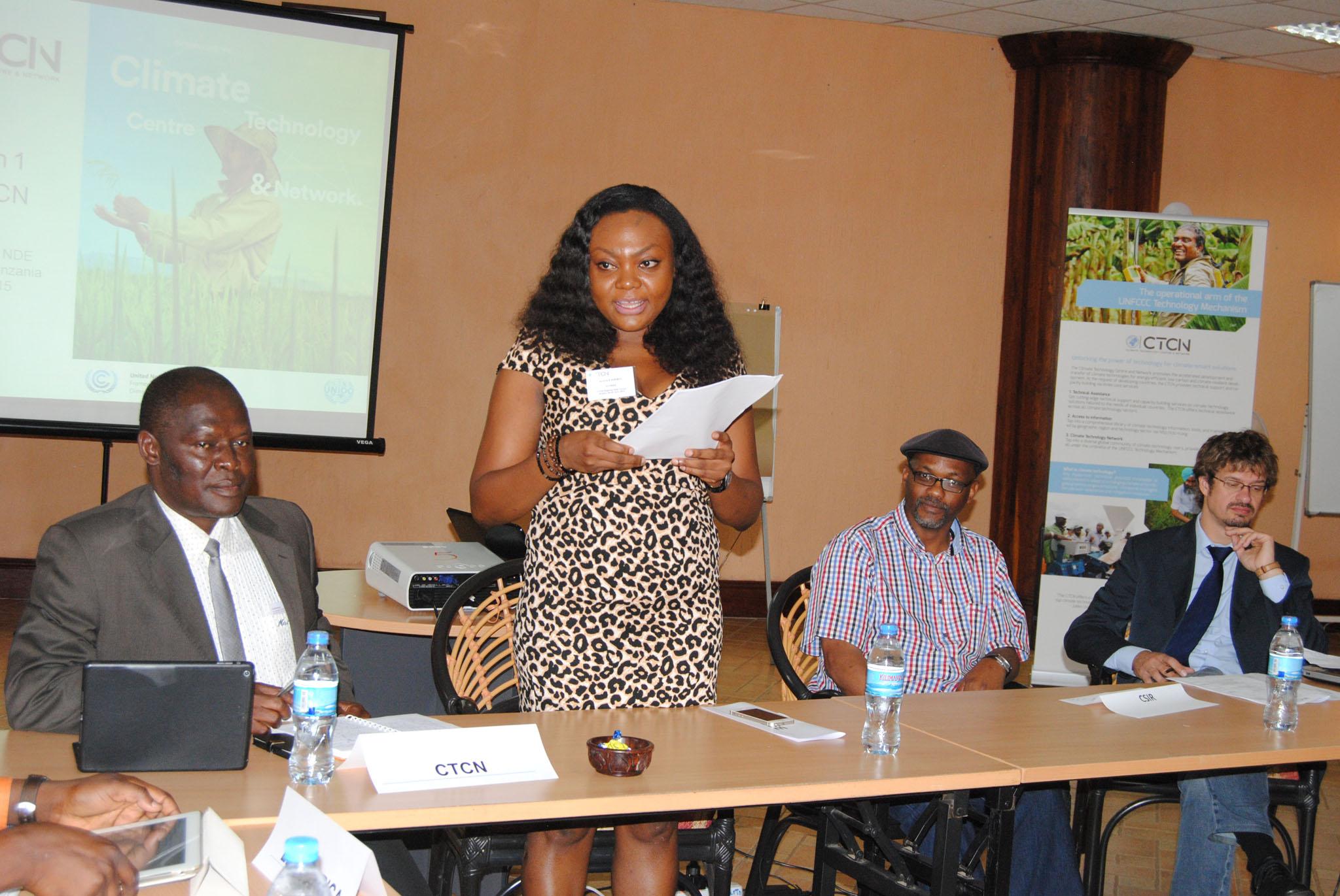Regional NDE Forum Tanzania058.jpg