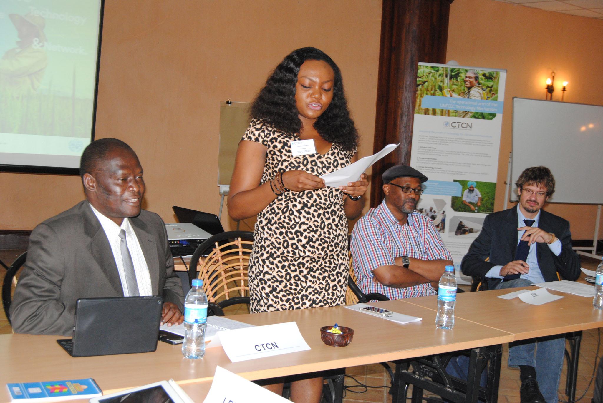 Regional NDE Forum Tanzania059.jpg