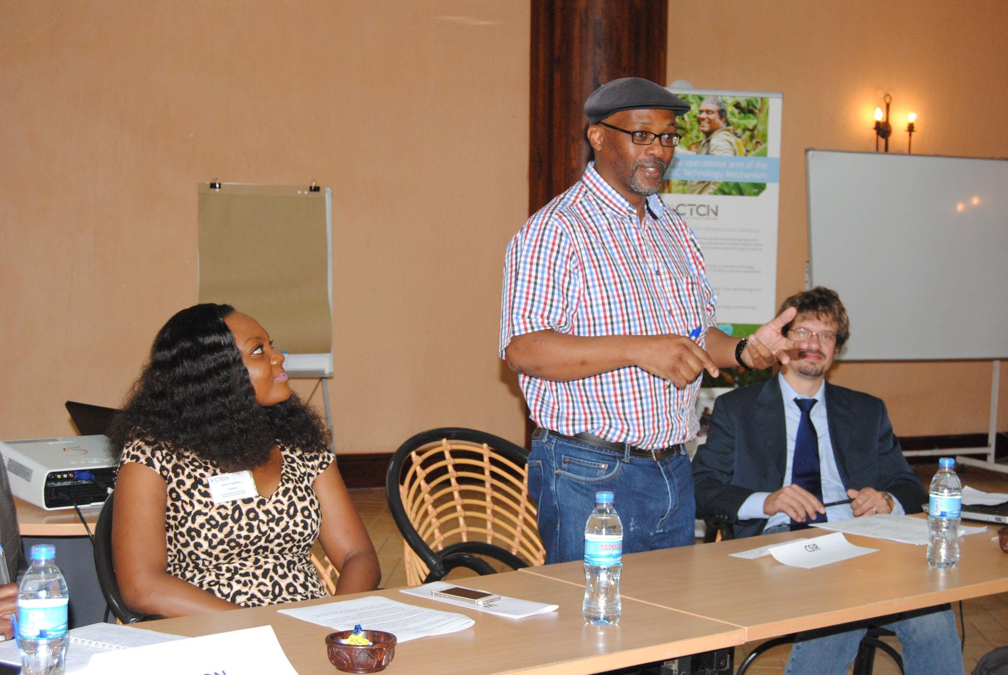 Regional NDE Forum Tanzania061.jpg