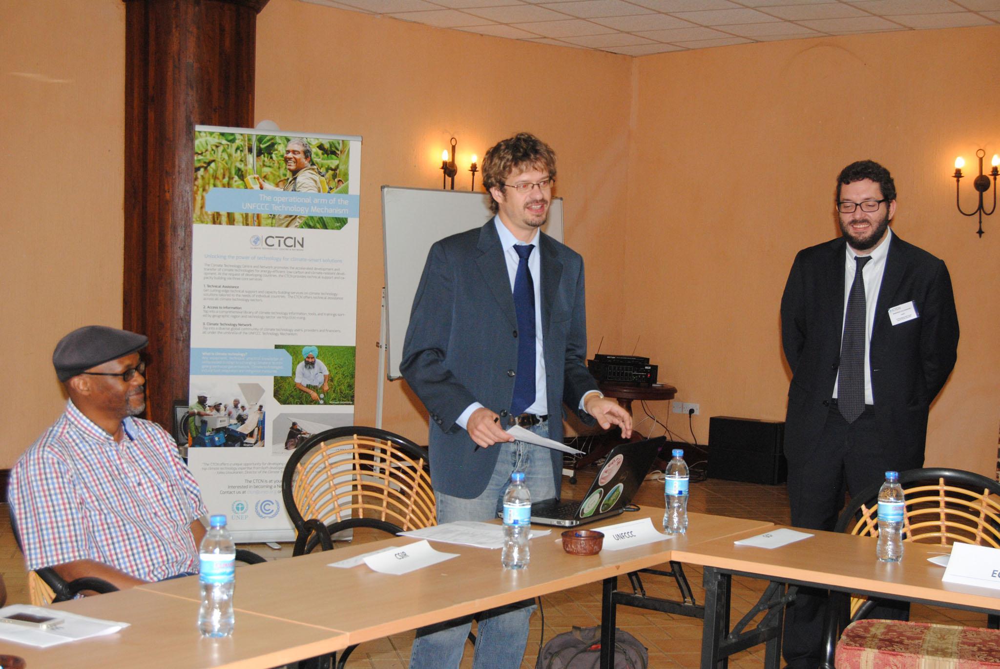 Regional NDE Forum Tanzania063.jpg