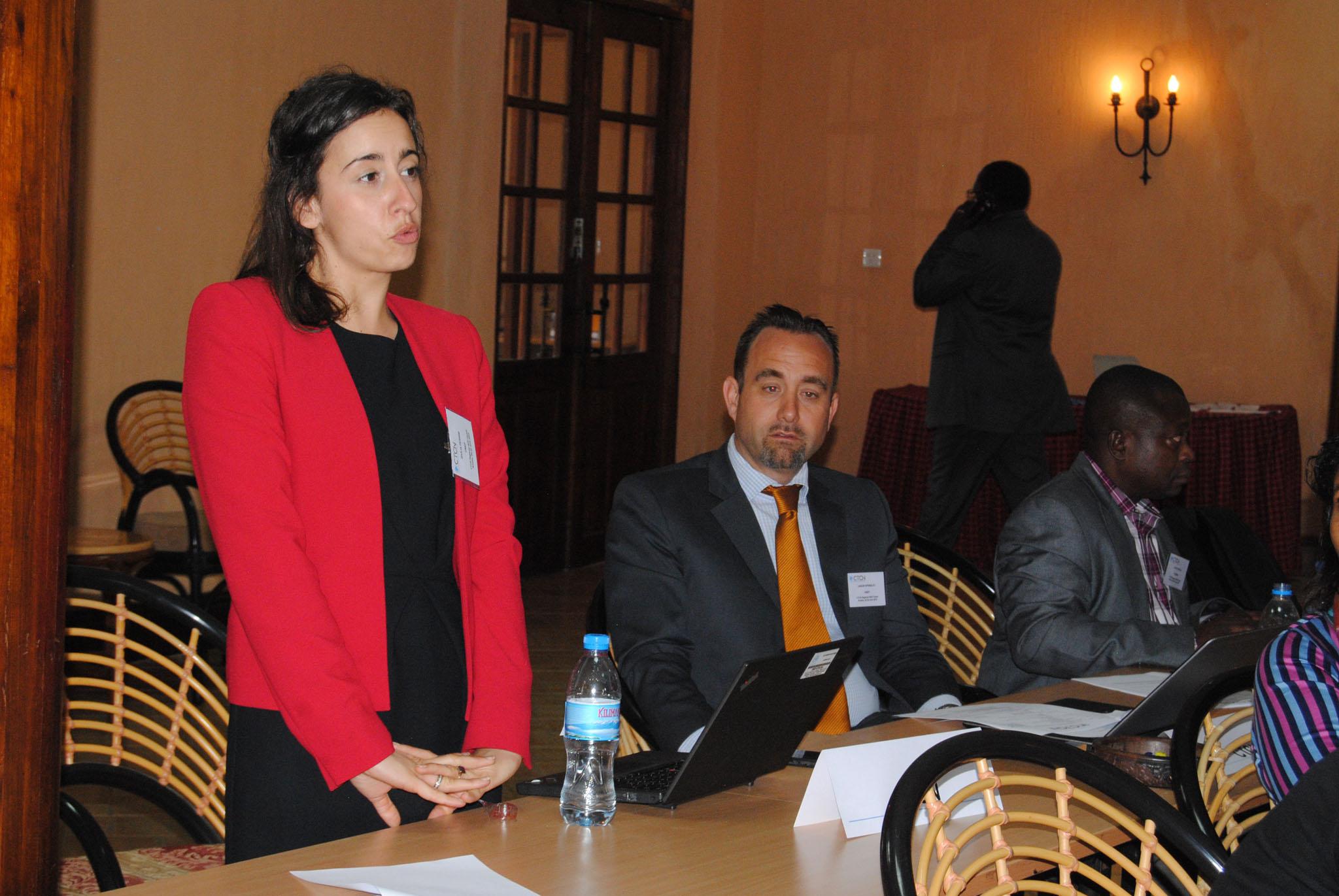 Regional NDE Forum Tanzania065.jpg