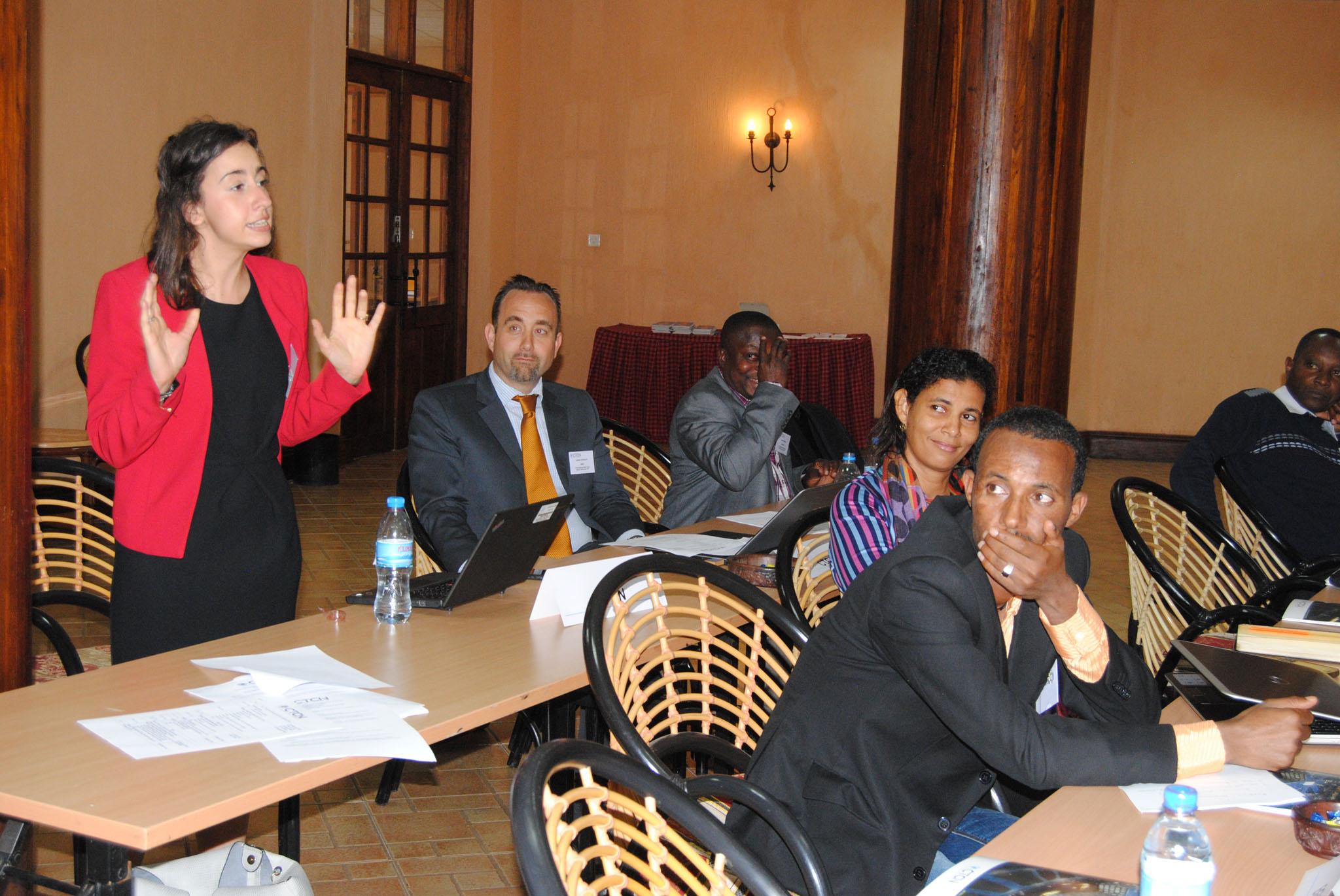 Regional NDE Forum Tanzania066.jpg