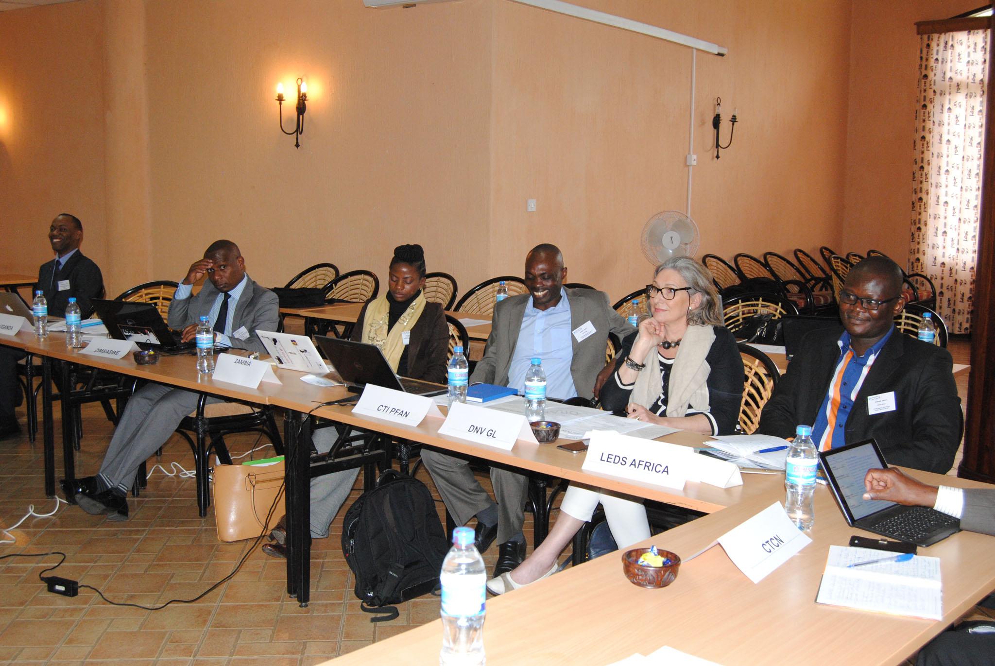 Regional NDE Forum Tanzania067.jpg