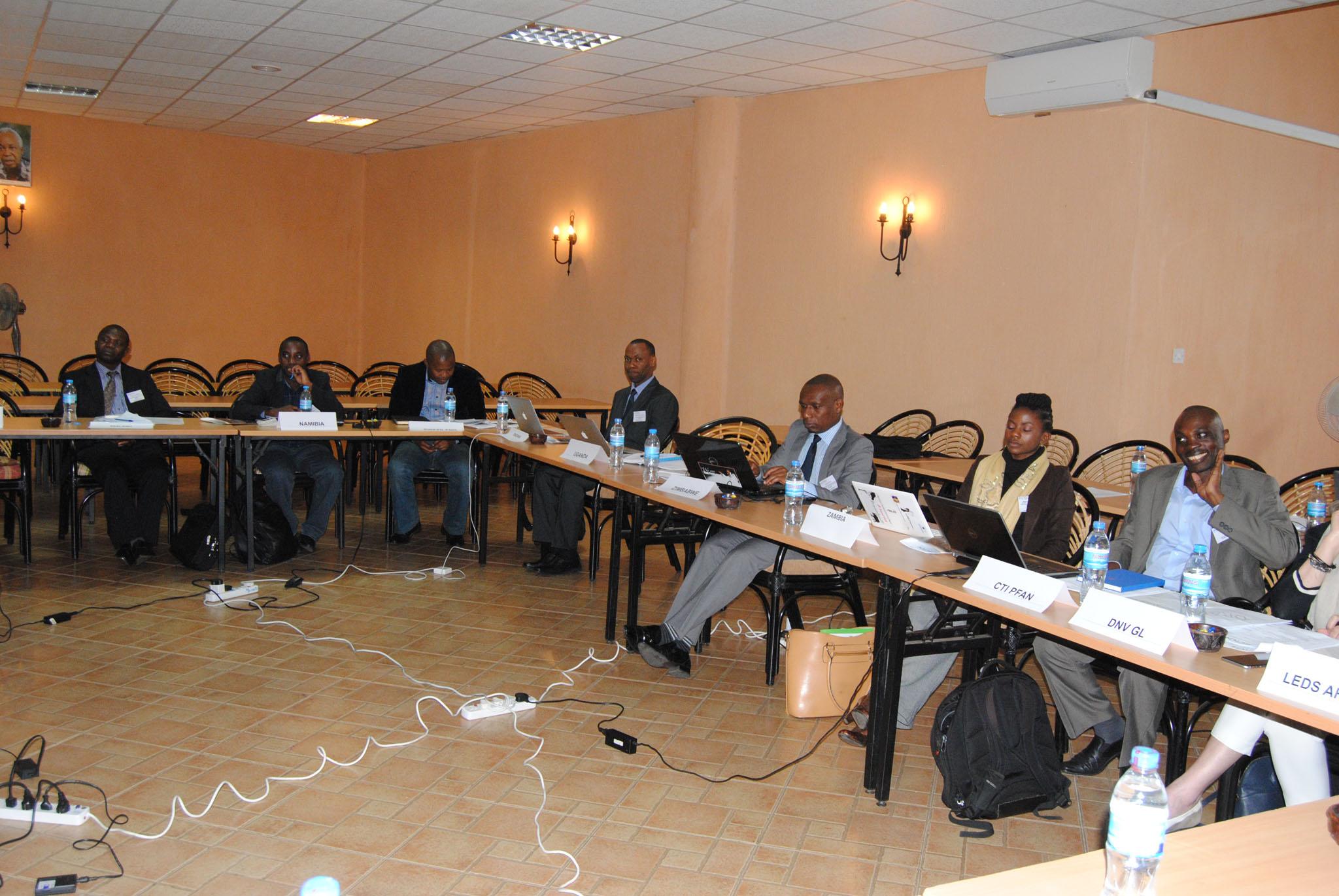 Regional NDE Forum Tanzania068.jpg