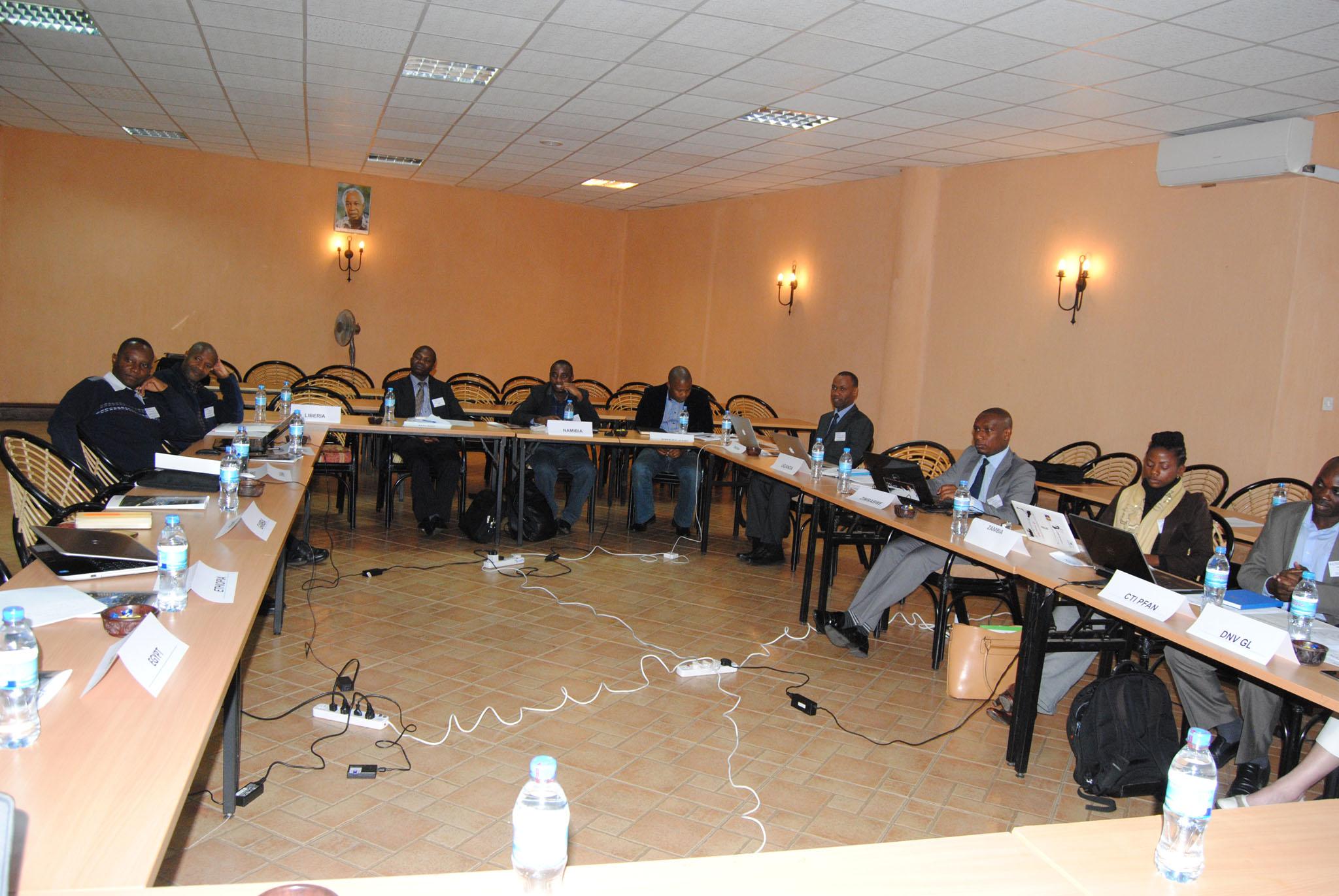 Regional NDE Forum Tanzania069.jpg