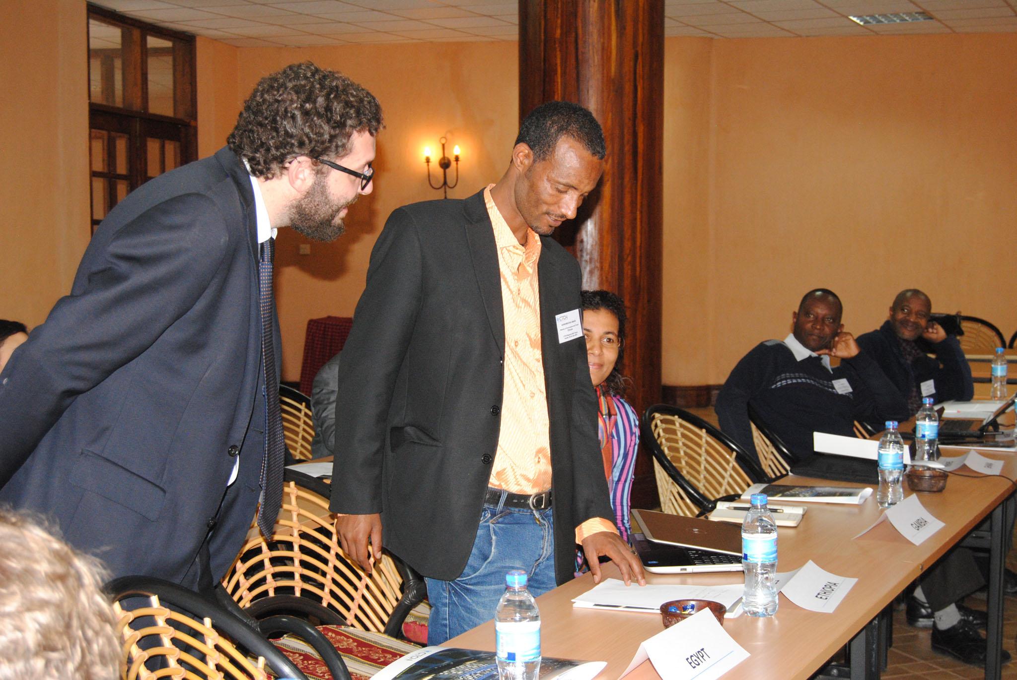 Regional NDE Forum Tanzania070.jpg