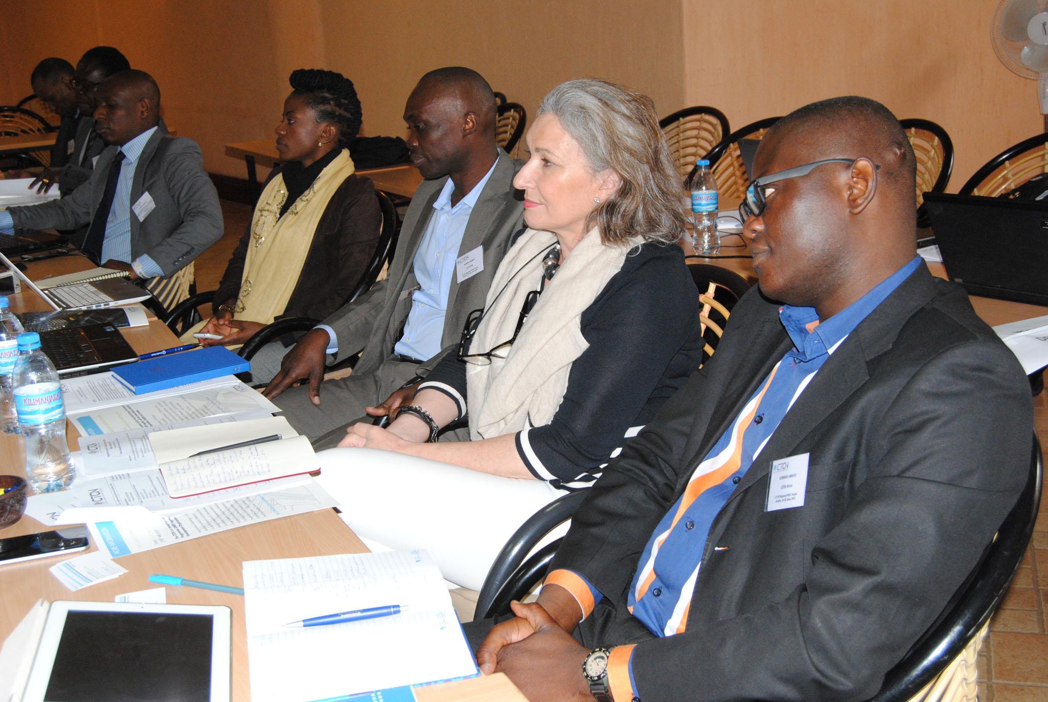 Regional NDE Forum Tanzania071.jpg