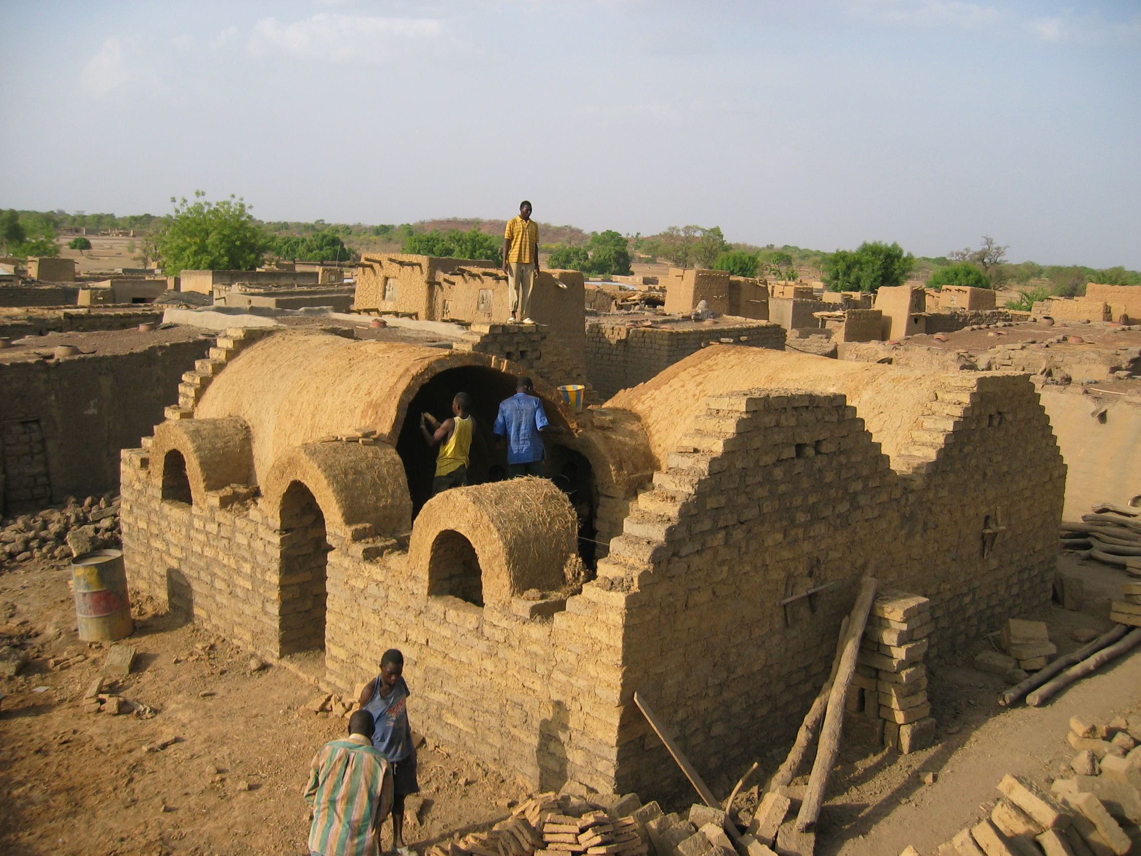 Result_-_Earth_Roofs_in_the_Sahel_Program.jpg