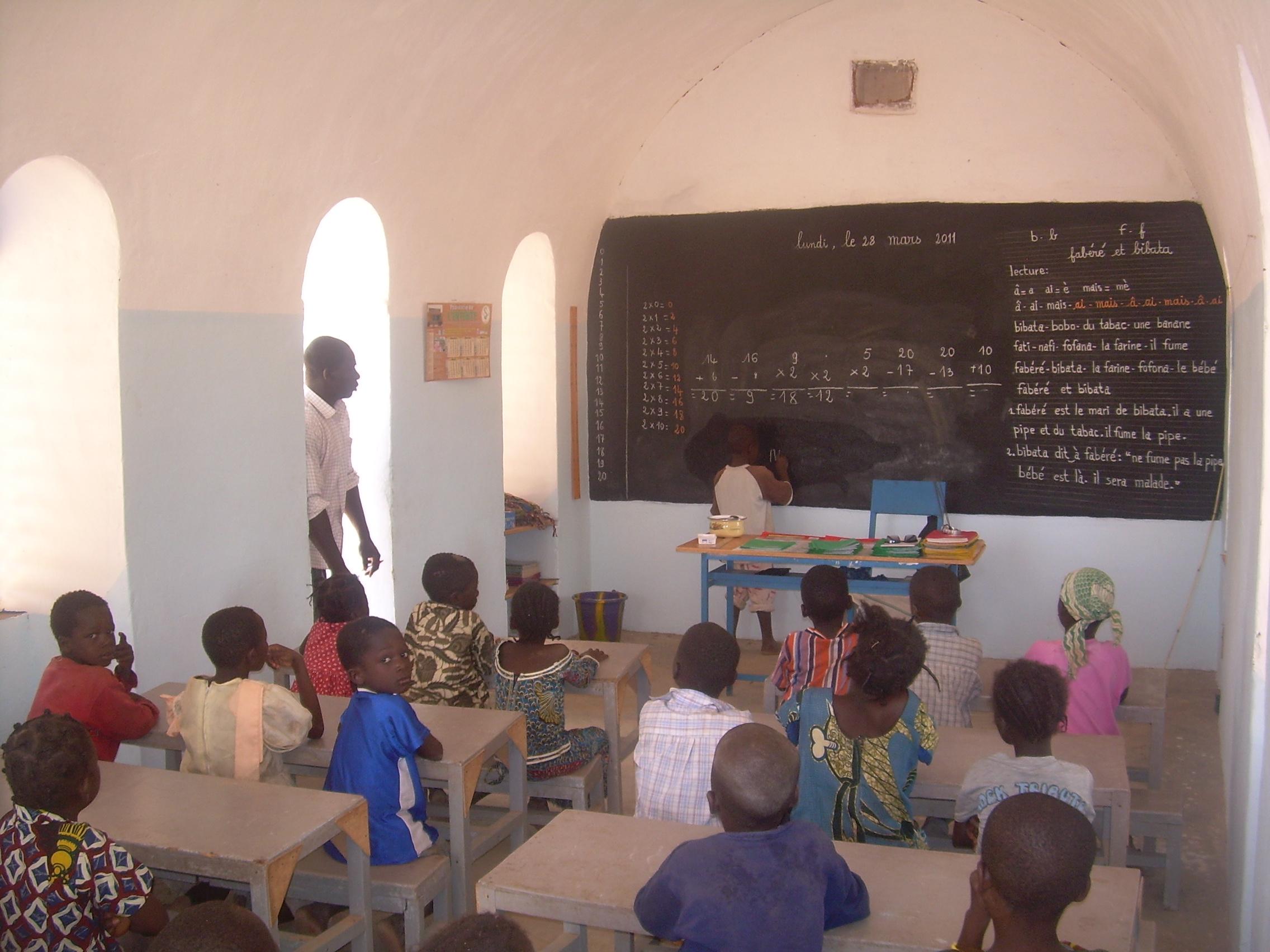 School_-_Earth_Roofs_in_the_Sahel_Program.jpg