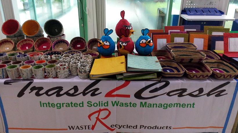 The_products_-_Resolve_Trash_2_Cash.jpg