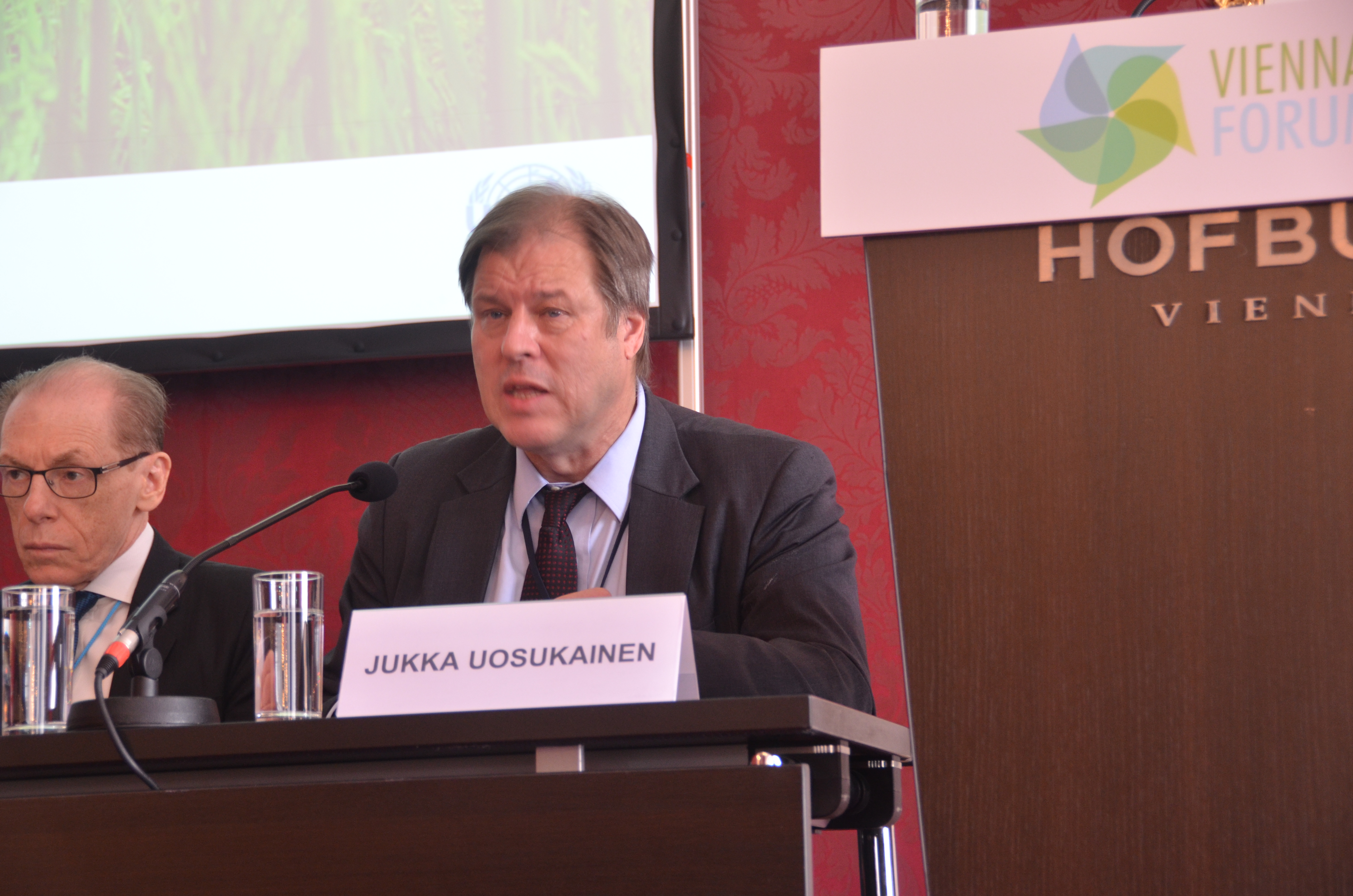 Vienna_Energy_Forum_2015 116.JPG