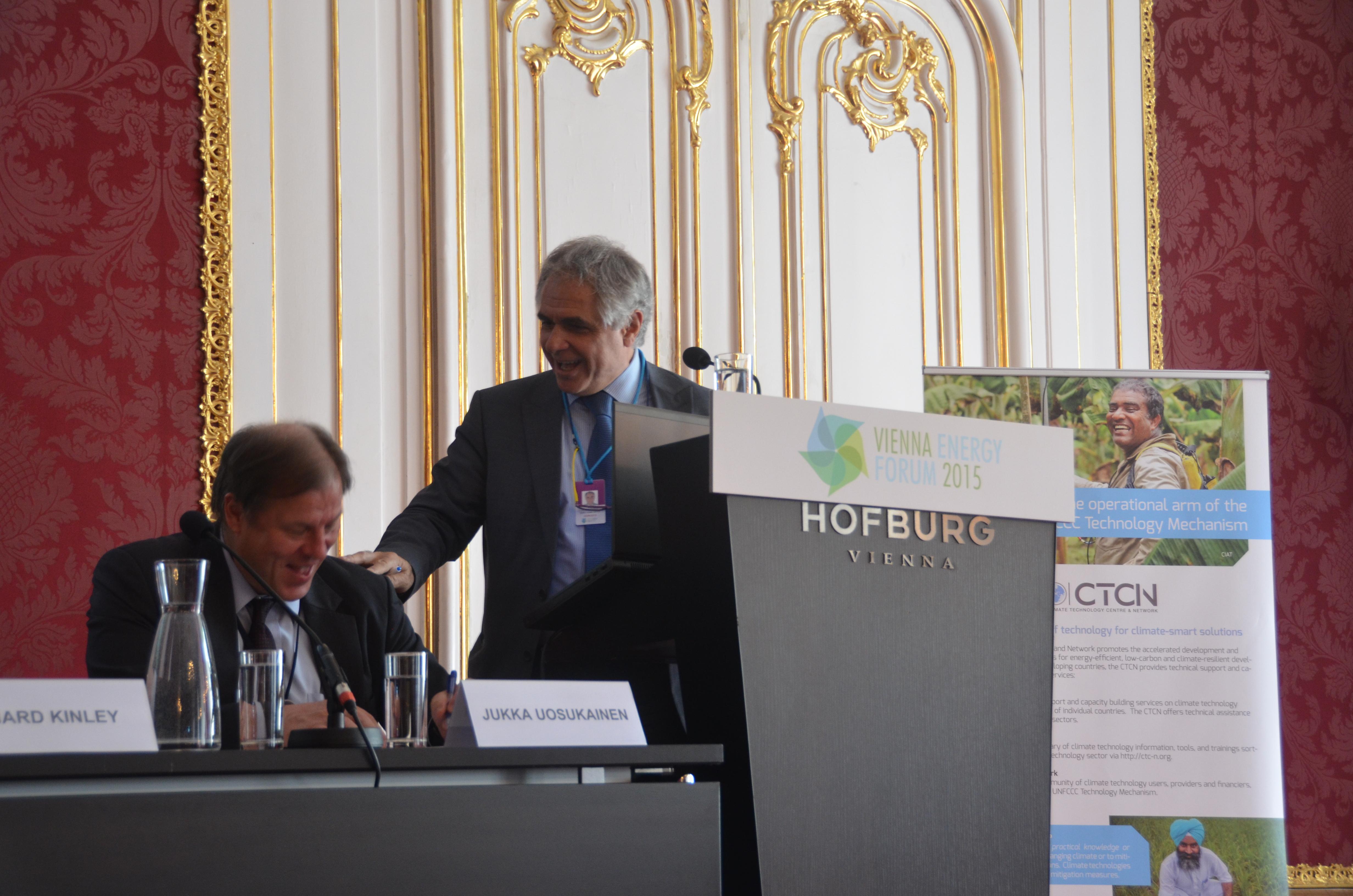 Vienna_Energy_Forum_2015 132.JPG