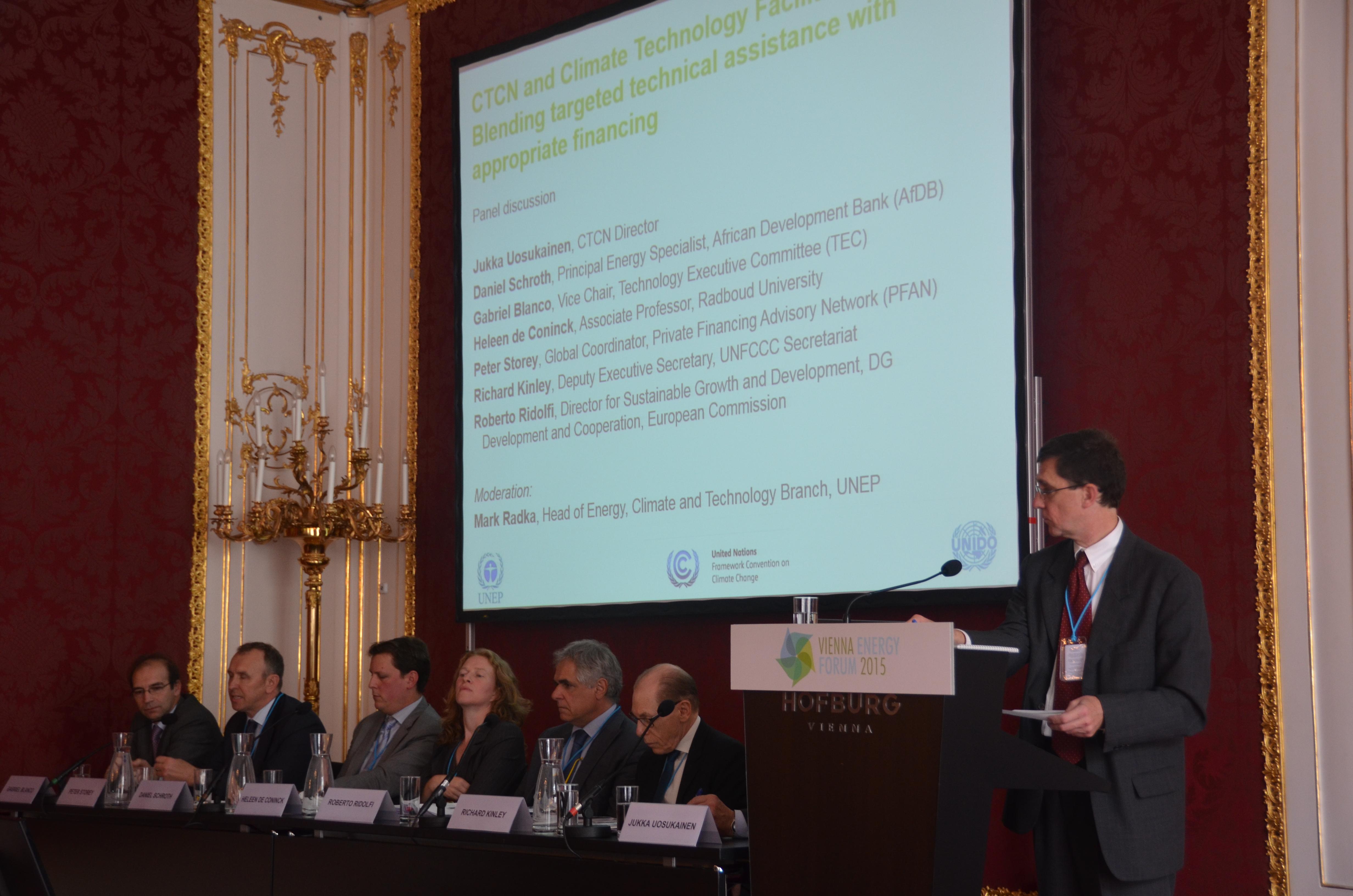 Vienna_Energy_Forum_2015 152.JPG
