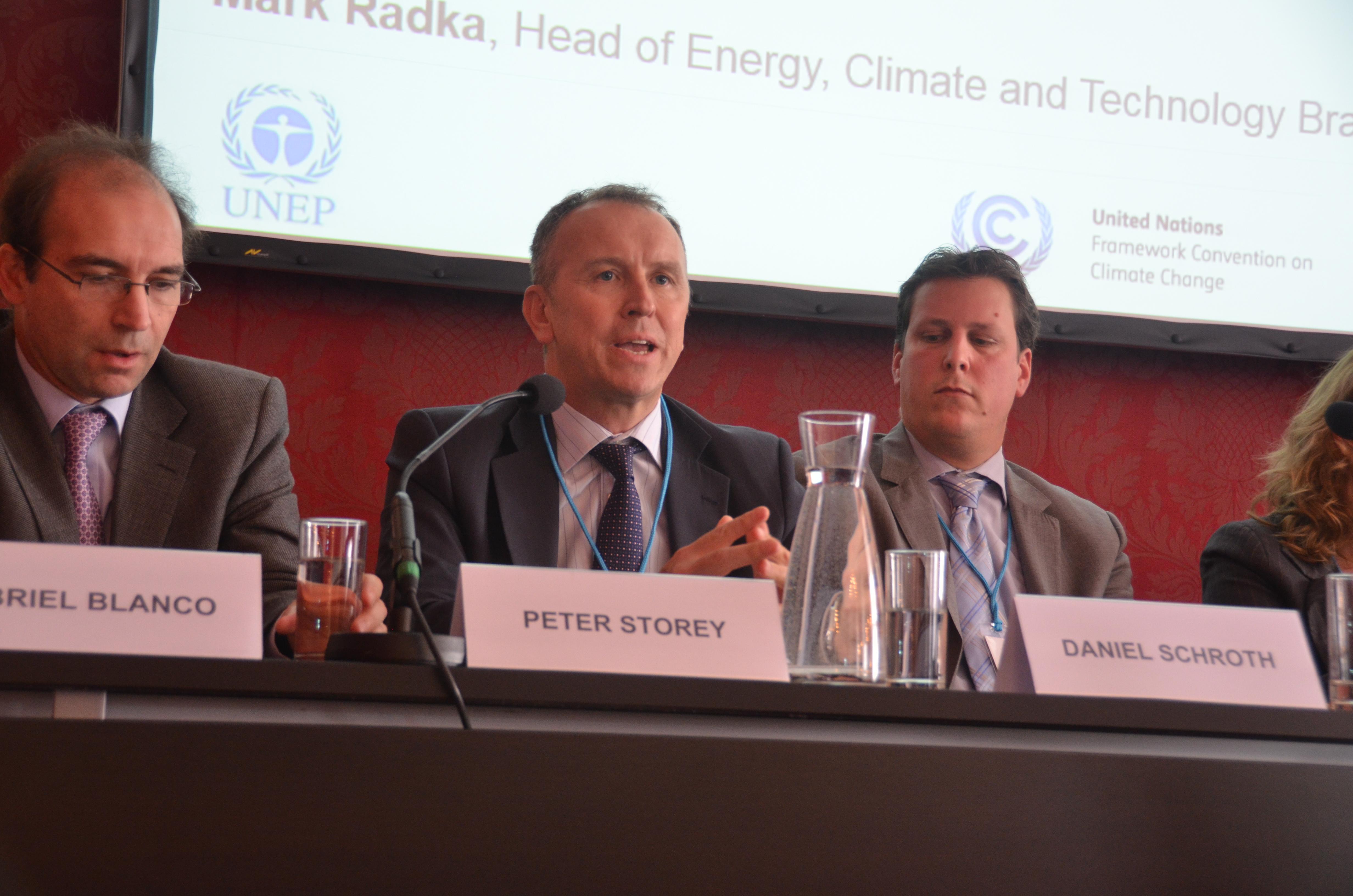 Vienna_Energy_Forum_2015 155.JPG