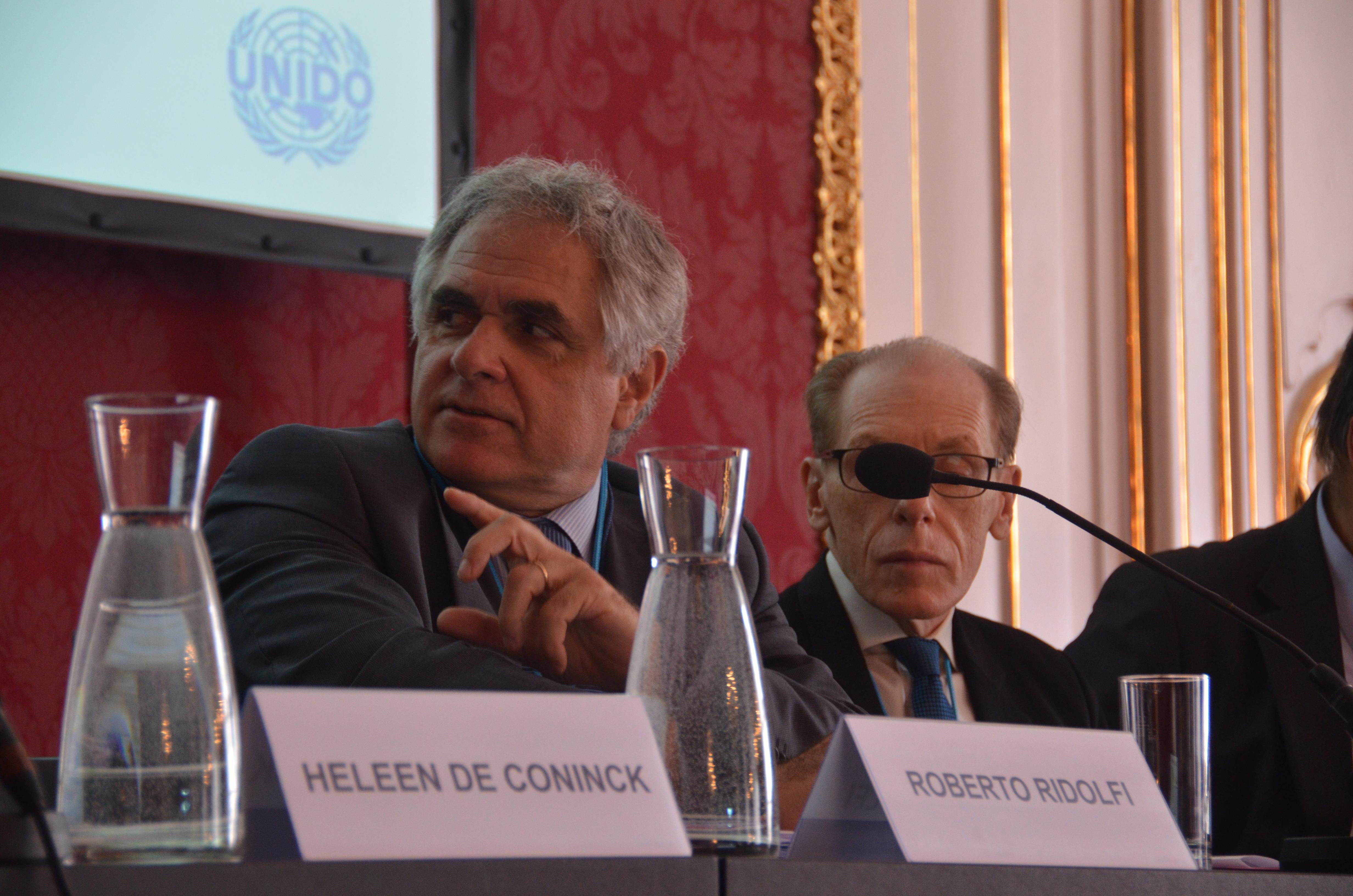 Vienna_Energy_Forum_2015 172.JPG