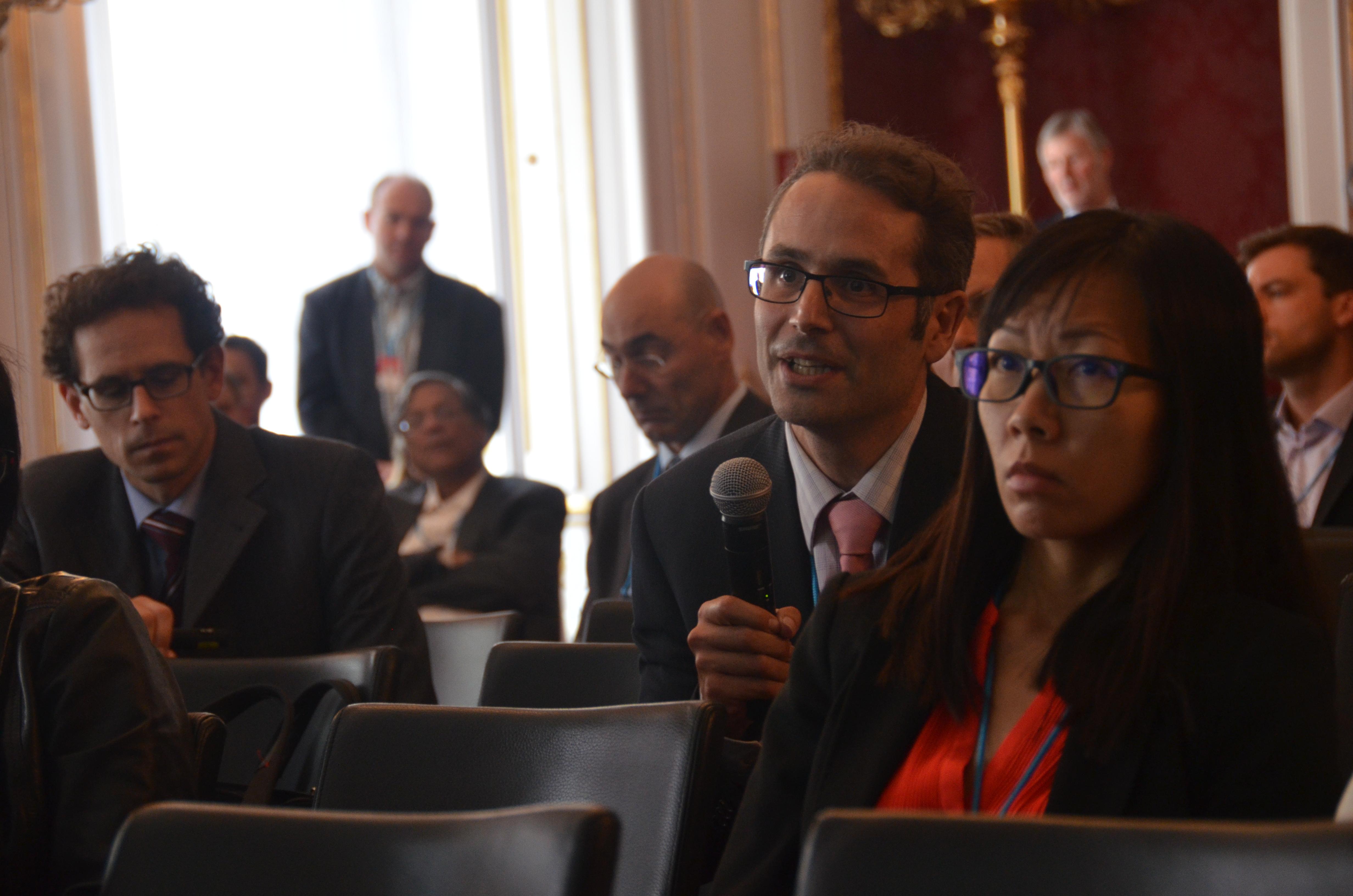 Vienna_Energy_Forum_2015 178.JPG