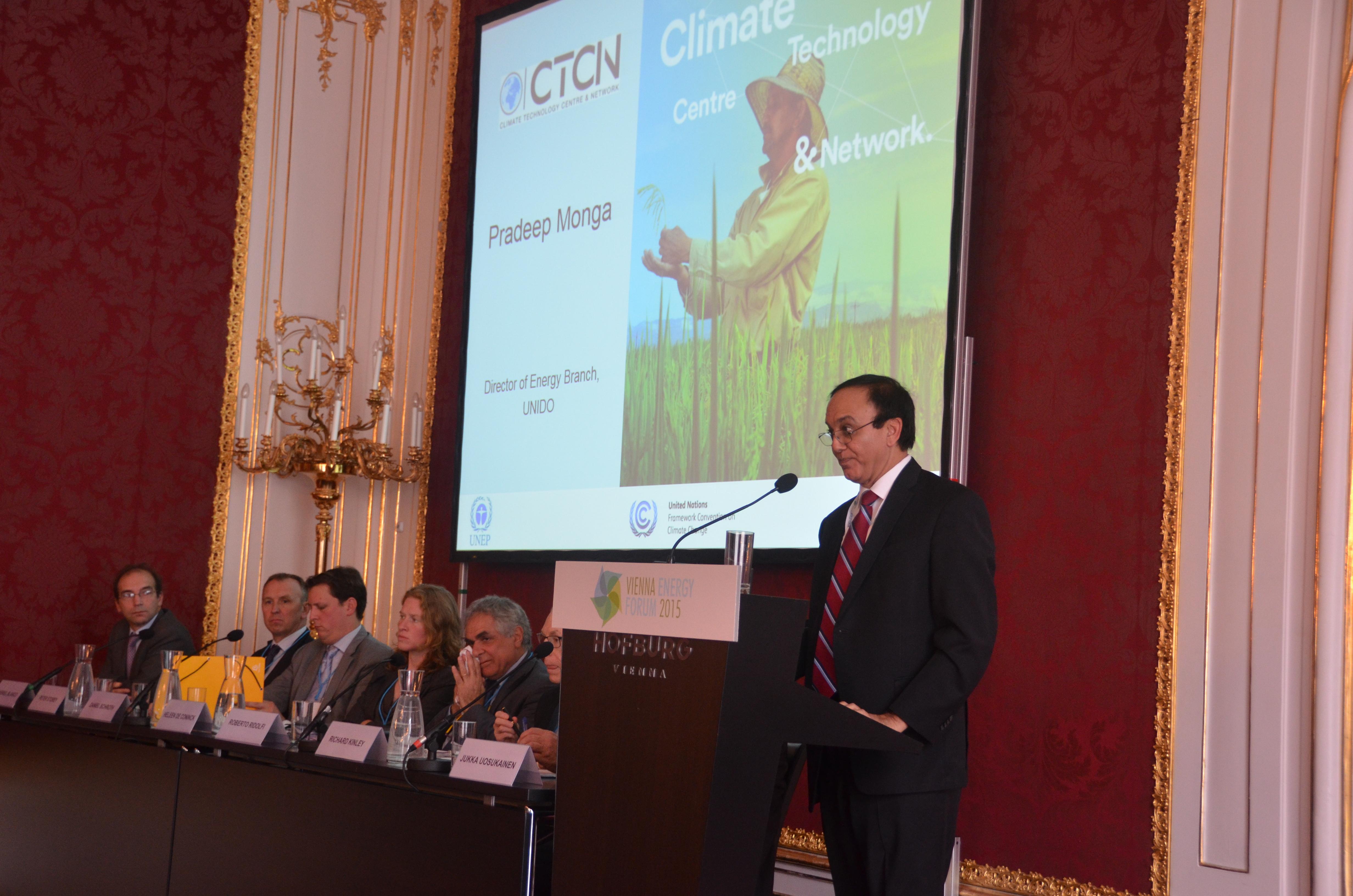Vienna_Energy_Forum_2015 183.JPG