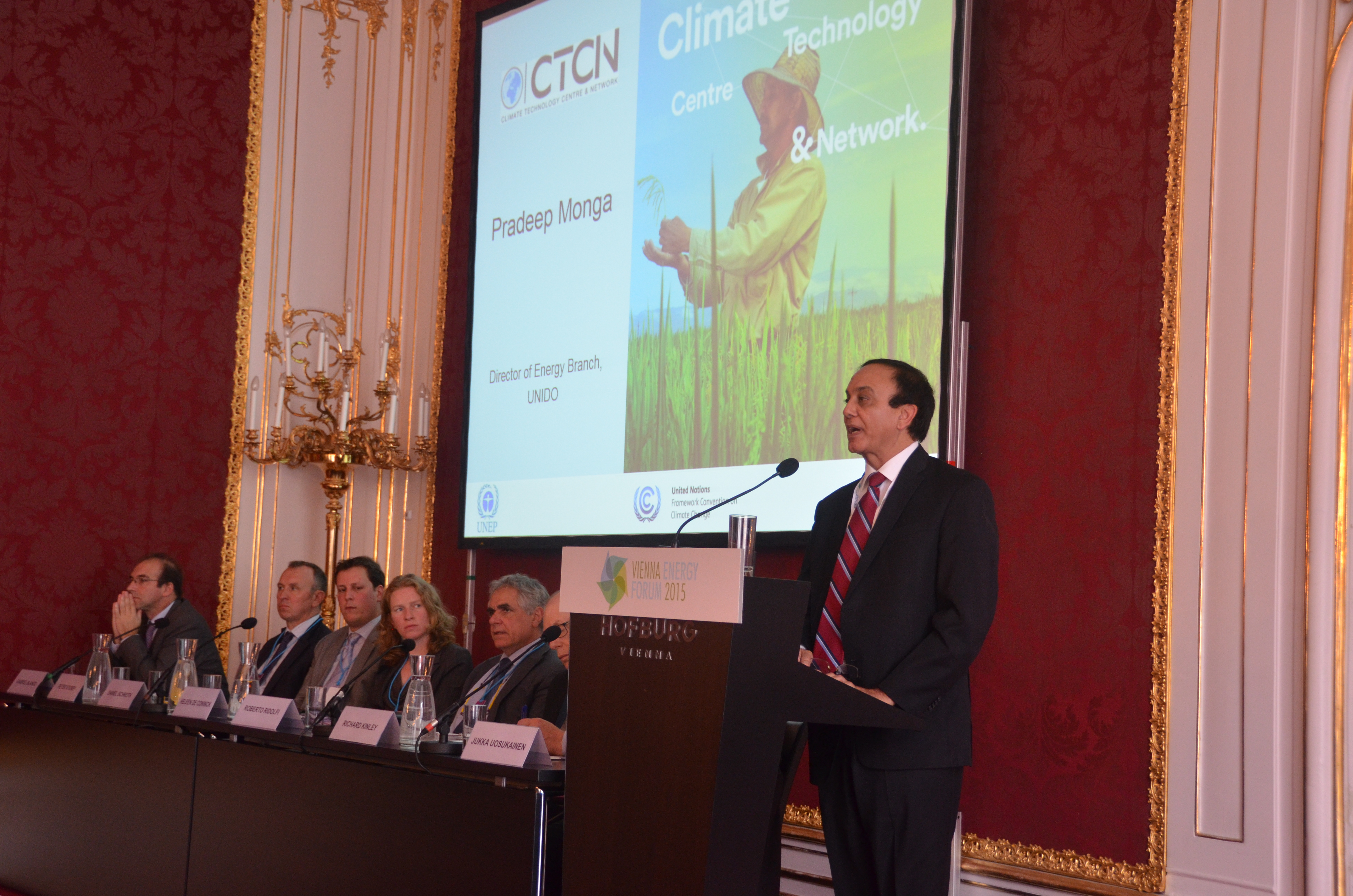 Vienna_Energy_Forum_2015 185.JPG