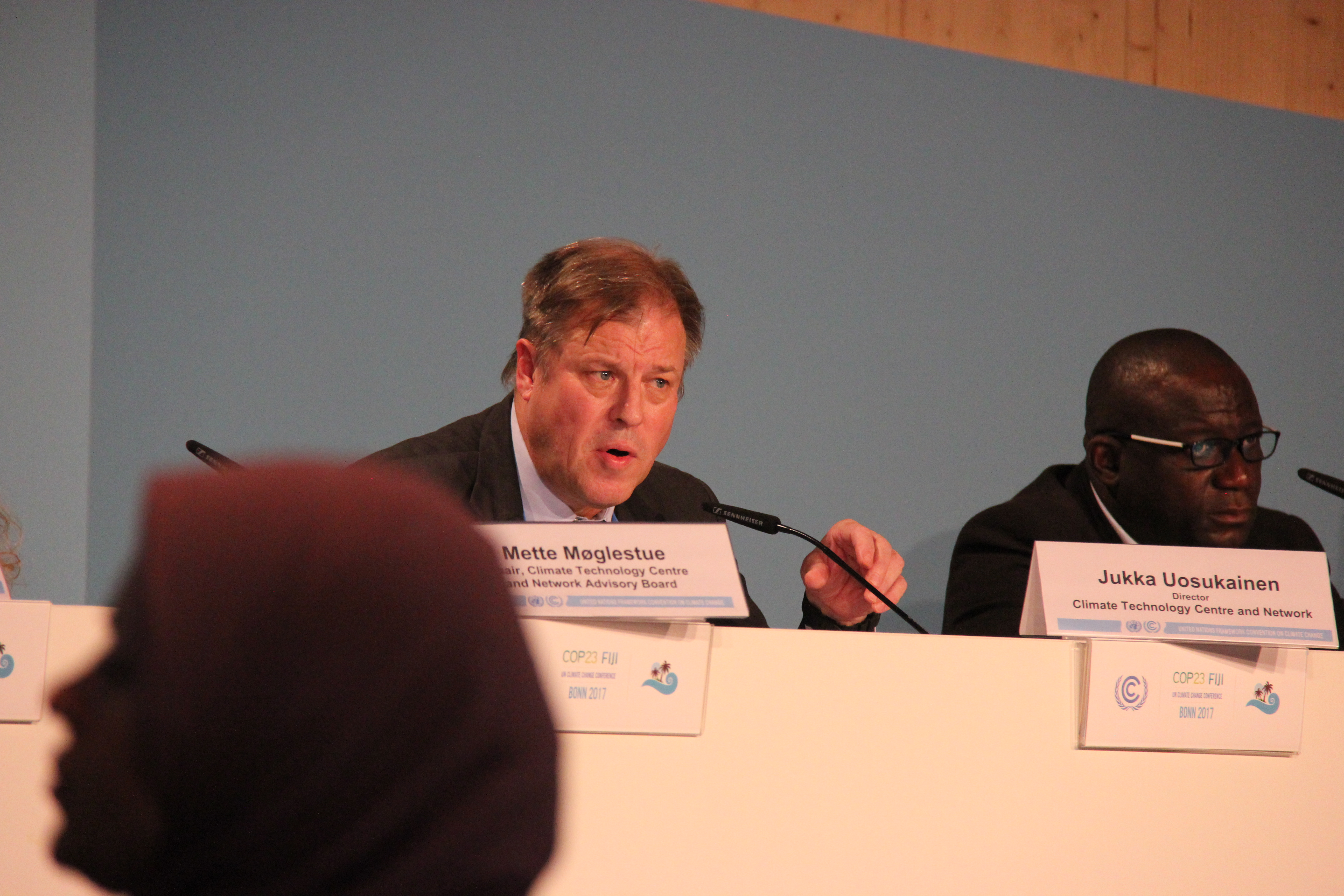 jukka-uosukainen-director-of-the-climate-technology-centre-and-network_26640748799_o.jpg
