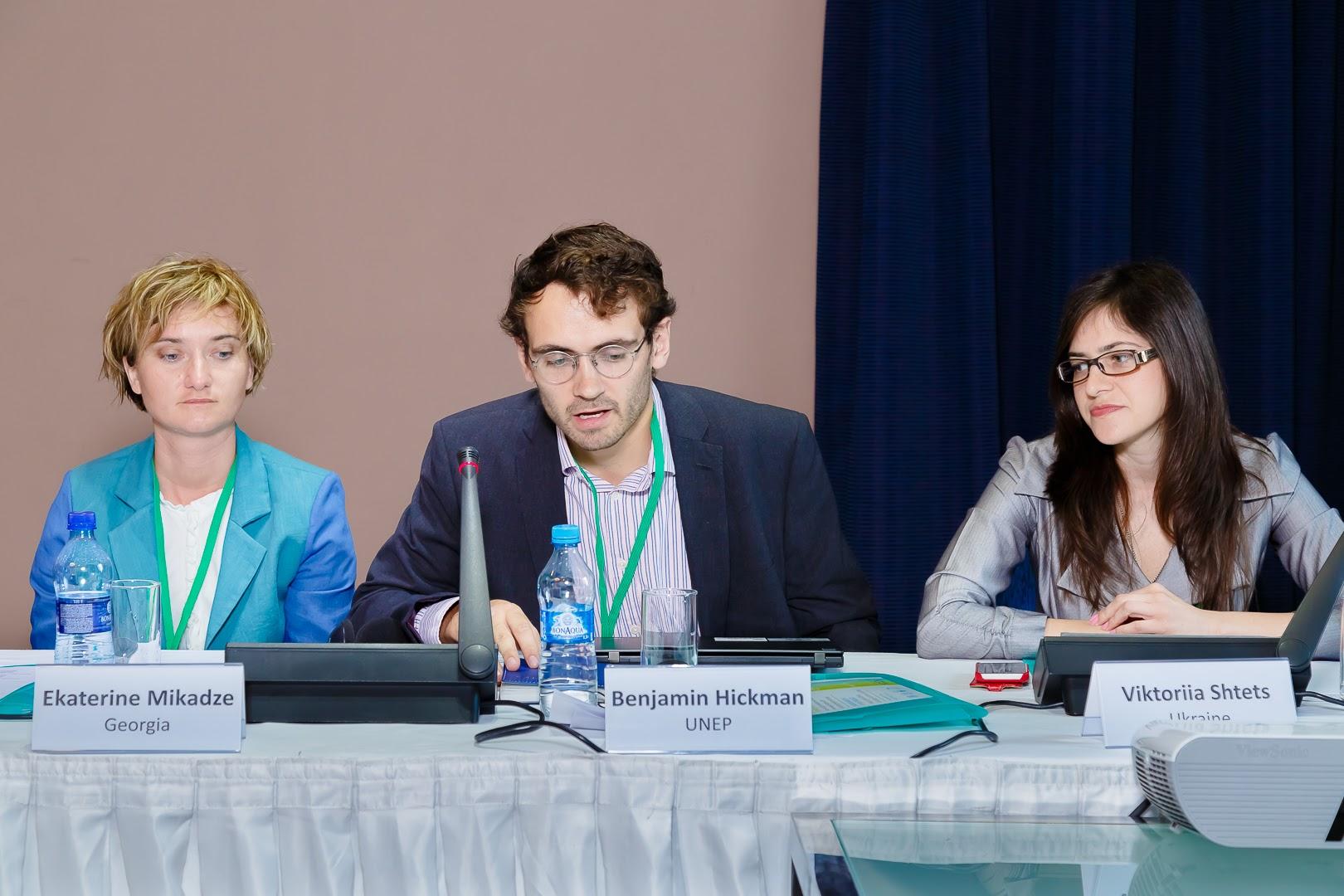 konferenciya_2016-122.jpg
