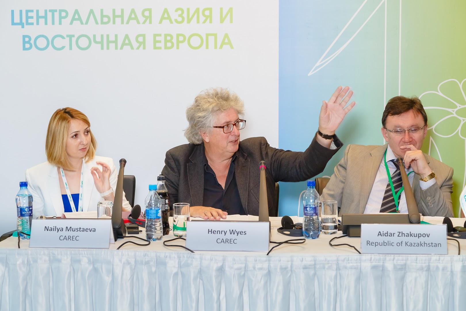 konferenciya_2016-166.jpg