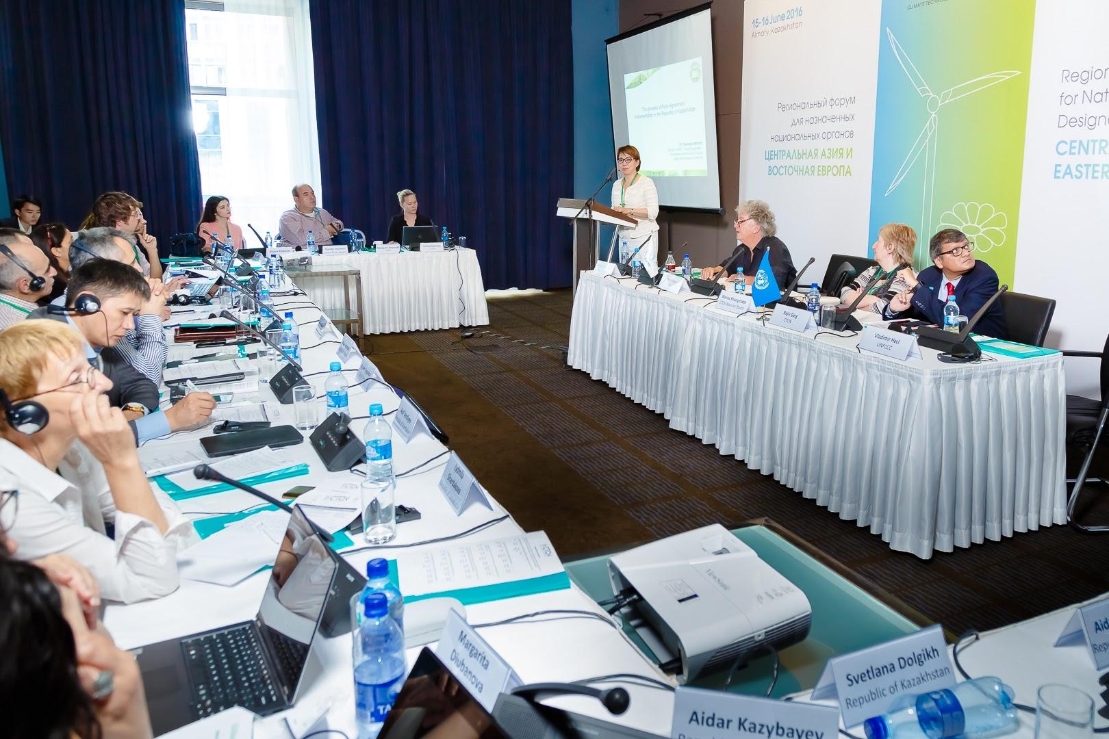 konferenciya_2016-296.jpg