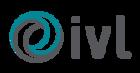 IVL logo