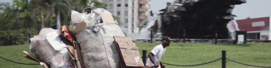 Colombia_waste