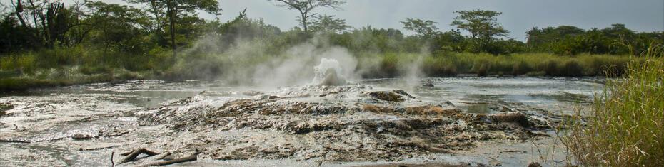 Uganda_geothermal