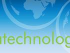 Climatechnologies Logo