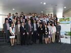 Bangkok 2015 Regional Forum