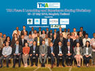 TNA Group Photo Bangkok