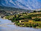 Afghanistan_Ricardo