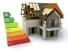 Energy savings in buildings
