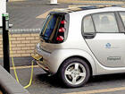 Plug in Hybrid Electric Vehicles