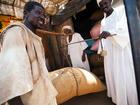 Mali_agriculture_UNAMID