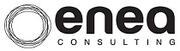 ENEA Consulting logo
