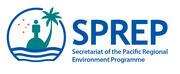 SPREP logo