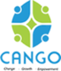 CANGO logo