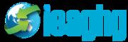 ieaghg logo
