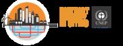 District energy initiative logo